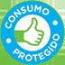 Consumo Protegido