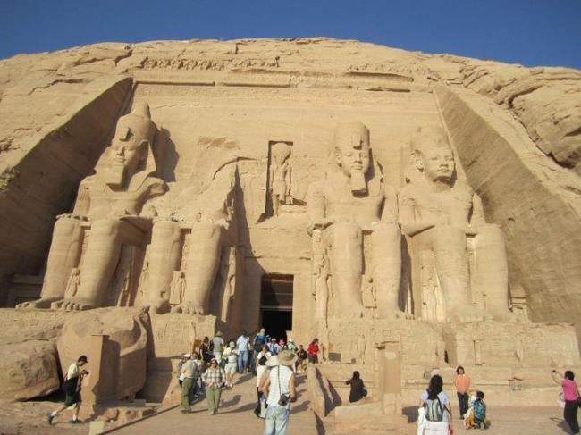 EGIPTO - OSIRIS