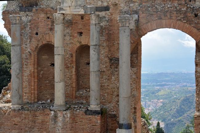 ITALIA - CONCORDIA PALERMO