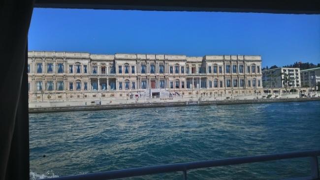 TURQUIA - ESTAMBUL Y EGIPTO CON NILO