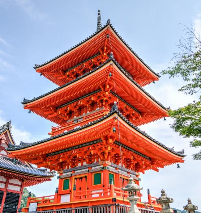 TOKIO MÁGICO