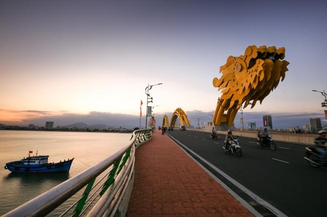 SAPA Y VIETNAM