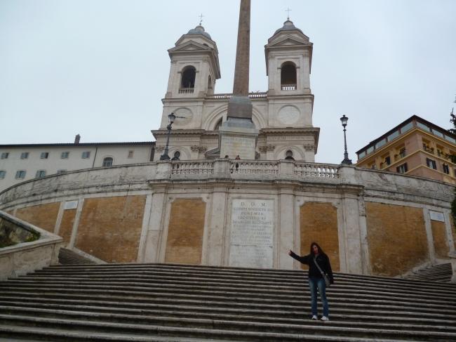 ITALIA - TOUR DE DE LIGURIA Y PIAMONTE