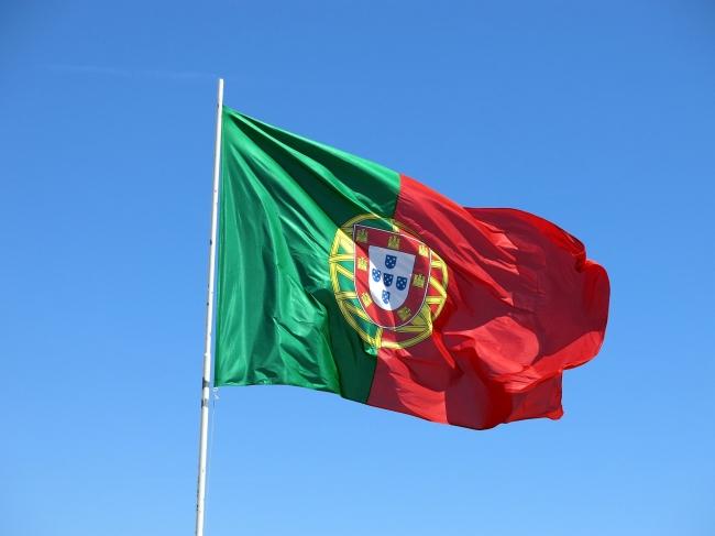 ESPAÑA MADRID, GALICIA Y PORTUGAL