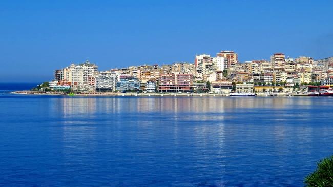 ALBANIA CLASICA