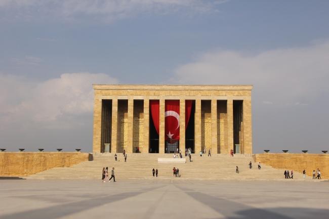 TURQUIA - A SUPER PROMOCION