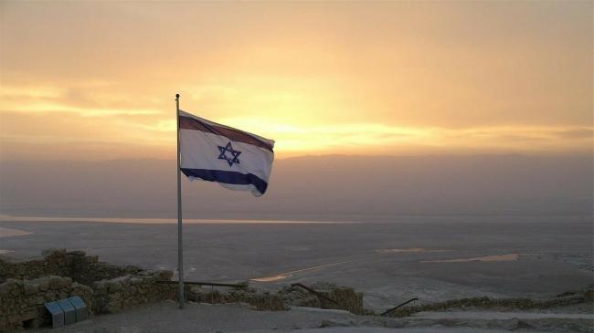 ISRAEL- TEL AVIV Y JERUSALEN